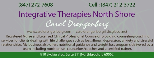 Integrative Therapies North Shore