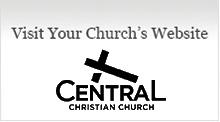 Central Visit Church Site Button