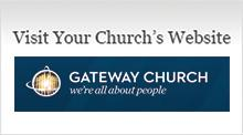Church Website