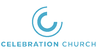 Business Directory Celebration Church Jacksonville Fl