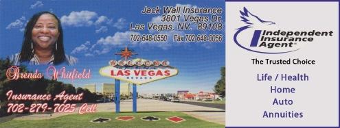 Jack Wall Insurance