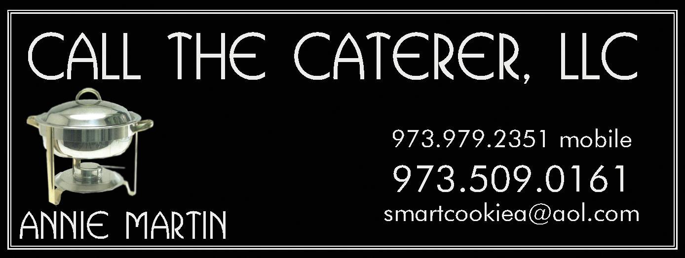 Call the Caterer LLC