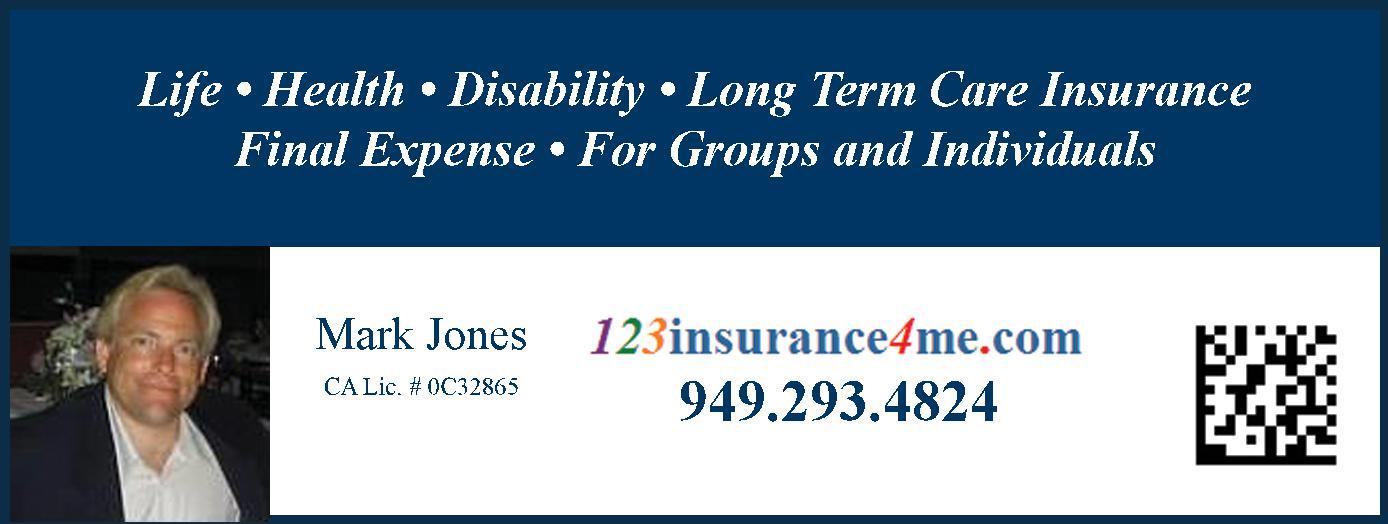 123insurance4me.com