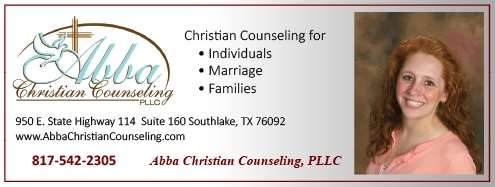 Abba Christian Counseling, PLLC