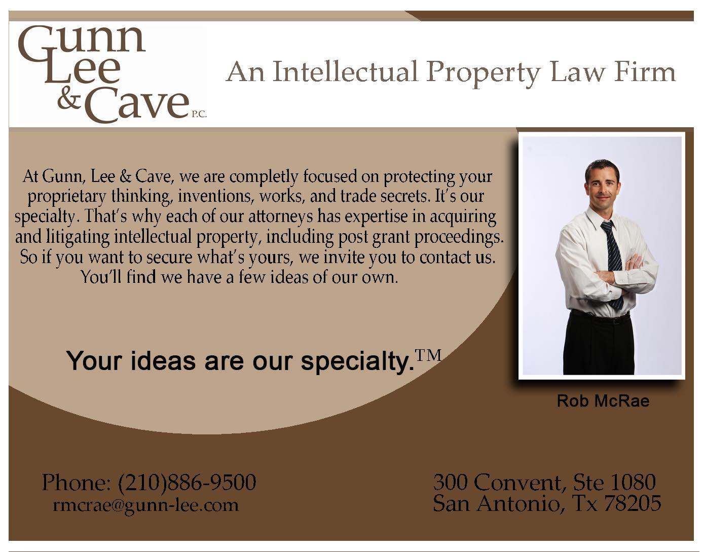 Gunn, Lee & Cave, P.C.