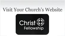 Visit Christ Fellowship's Website