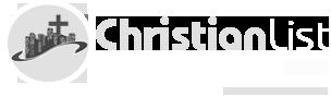 † ChristianList USA