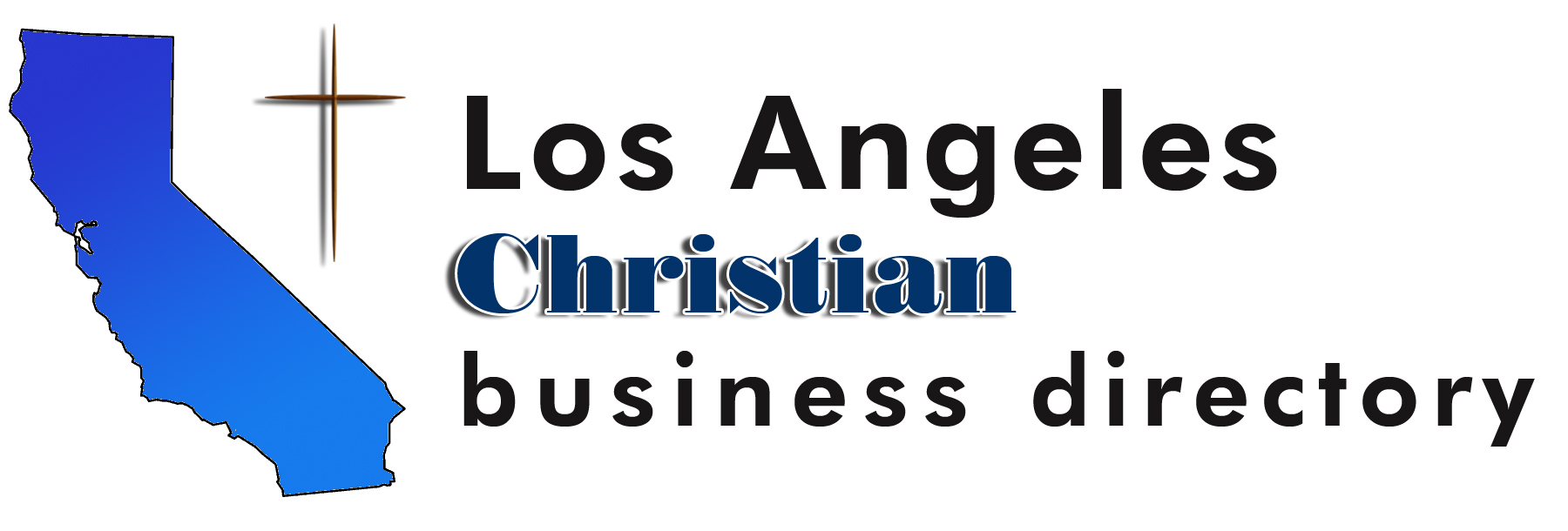 Los Angeles Christian Business Directory