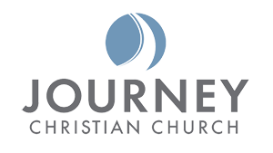 Journey Church FL