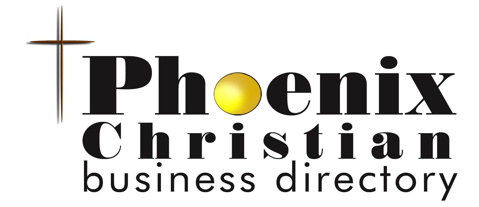 Phoenix Christian Business Directory