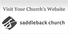 Visit Saddleback's Website