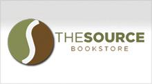 Source Bookstore