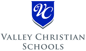 Valley Christian Schools