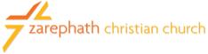 Zarephath Christian Church