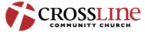 Crossline Community Church